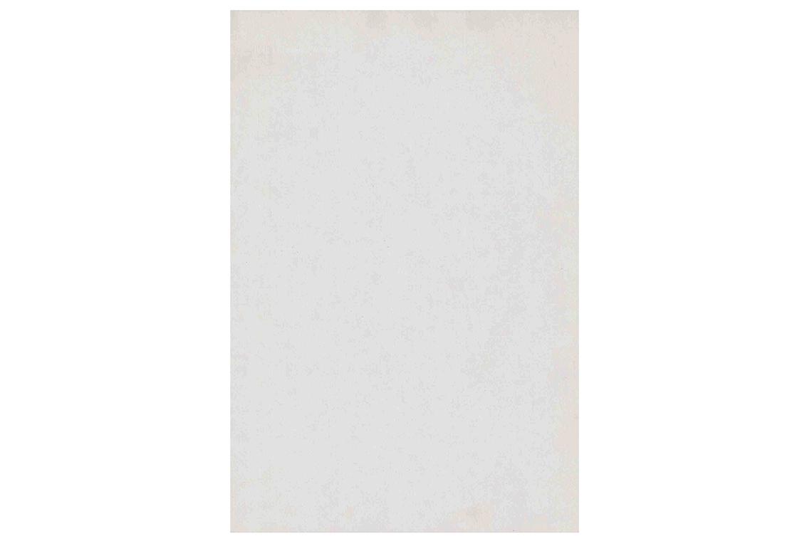 Ivana Franke: Prostor