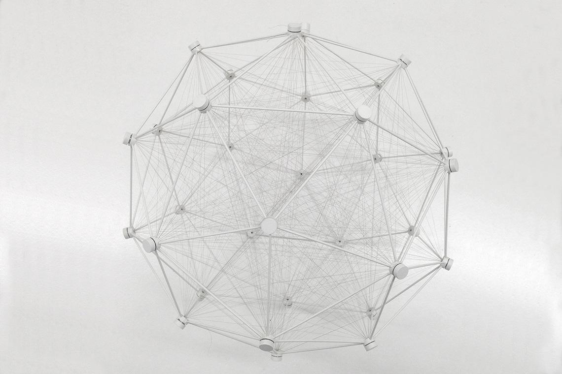 Interconnection