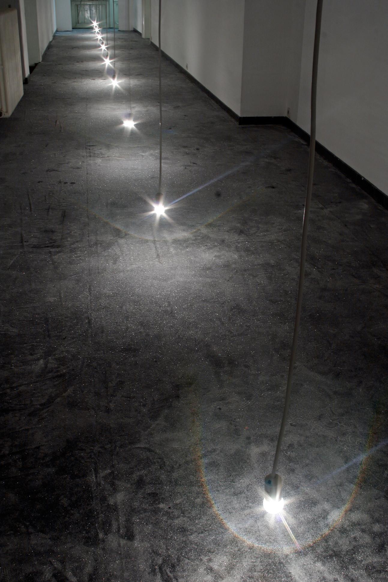 Floor 2005  3